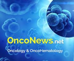 Risultato immagine per oncologia xagena